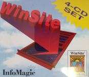 Winsite