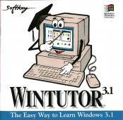 Wintutor3.1