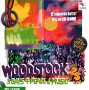 Woodstock25thAnniversary