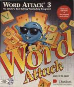 Word Attack 3