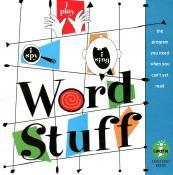 WordStuff