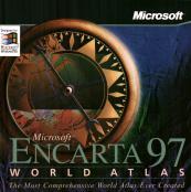 WorldAtlasEncarta97