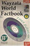 WorldOfFactbookWayzata