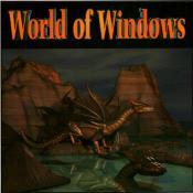 WorldOfWindows