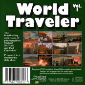 WorldTravelerVol1