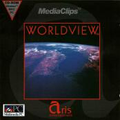 WorldViewMedia