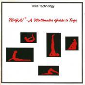 YogaAmultimediaGuidetoYoga