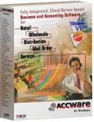 accware