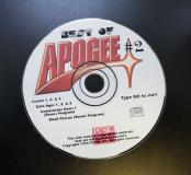 apogee2