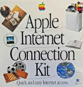 appleinternetconnection