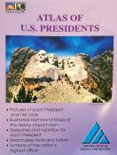 atlasofuspresidents