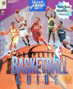 basketballguide9596