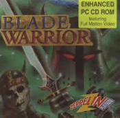 bladewarrior