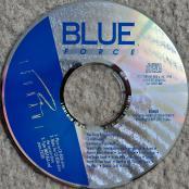 blueforce