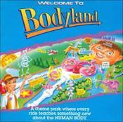 bodyland