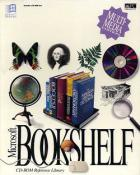 bookshelf92