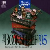 bookshelf95