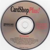 cardshopplus