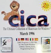 cica96