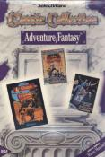 classiccollectionadventurefantasy
