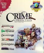 crimecollection