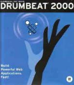 drumbeat2000