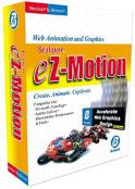 eZ-Motion