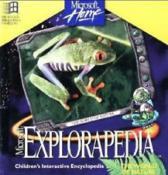 explorapedia