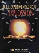 explossionII