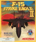 f15eaglestrikeII