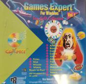 gamesexpert