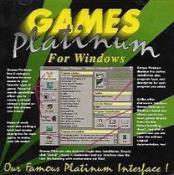 gamesplat