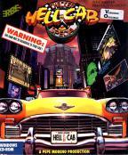hellcab