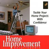 homeimprovementencyclopedia