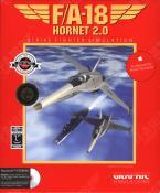 hornet-2-0