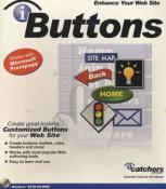 iButtons