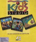 kidsstudio