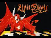 litil