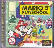mario_play