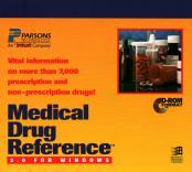 medicaldrugreference