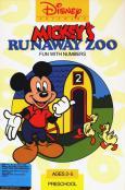 mickey-s-runaway-zoo
