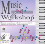 musicworkshop