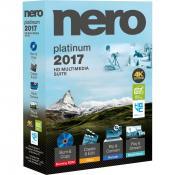 neroplatinum2017