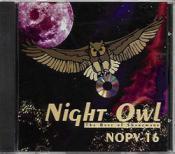 nightowl16