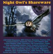 nightowls11