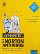 nortonvirus