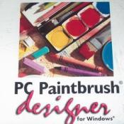 paintbrushdesigner