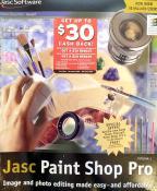 paintshoppro