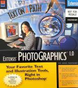 photographics