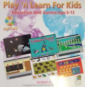 playnlearn
